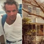 How Spalding Gray Became An Actual Paint Color