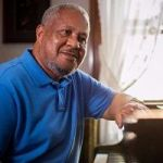 Pianist Willie Pickens, 86, Giant Of Chicago Jazz