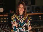 This Woman Is Pop Music's Secret Weapon