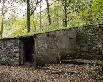 Will Kurt Schwitters' Last Art Studio – A Stone Barn In Britain's Lake District – Be Bought And Shipped To China?