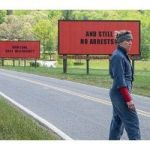 Why 'Three Billboards' Is Off In What It Says About America Today