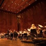 San Antonio Symphony Cancels Rest Of Season, 'Suspends Operations'
