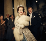 The Wikipedia Rabbit Hole We All Fall Down After Watching 'The Crown'
