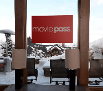 MoviePass Abruptly Canceled Some Big AMC Theatres, But AMC Shouldn't Be Worried
