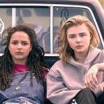 Sundance 2018: Gay Conversion Therapy Drama Wins Grand Jury Prize