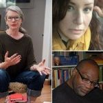 New Poetry Awards Funded By Art-World Superstars