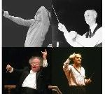 Norman Lebrecht: Classical Music's Secrecy Abets Abuse