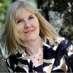 UK's Costa Book Of The Year Prize Goes To Helen Dunmore, Who Died Last June