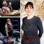 How Josie Rourke Changed The Donmar, London's Little Theatre Powerhouse