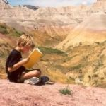 Study: Students Are More Attentive After Learning Outdoors