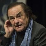 CBC Radio Bans Charles Dutoit's Name But Not His Recordings