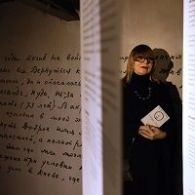 In Search Of The Mysterious Author Of A Memoir From Inside The Gulag