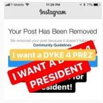 Why Did Instagram Censor This 26-Year-Old Poem?