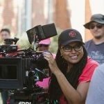'No Meaningful Or Sustained Change In 2017' – Things Are Getting No Better For Women And Nonwhite Directors In Hollywood
