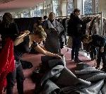 The Dutch Opera's Costume Storage Was Full, So 4,000 Costume Pieces Are On Sale