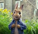Parents Are Not Happy About The New 'Peter Rabbit' Film, Which Makes Light Of Serious Food Allergies