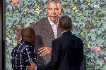 Obama Portrait Debate Shows Americans Have Difficulty Talking About Art