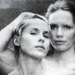 Speaking Of Male Directors Who Are Accused Of Mistreating Women, What About Bergman?