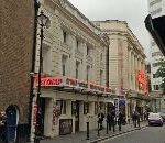 Cameron Mackintosh's Plans For New Non-Profit Theatre In London's West End Approved
