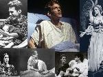 Angels In America Gets Its Own Thorough History