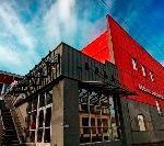 Portland Theatre That Had Been In Money Trouble Gets $7 Million Gift