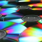 The CD Isn't Dying – It's Just That Its Market Is Changing