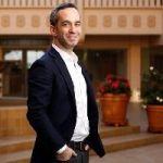 Inon Barnatan Named Music Director Of San Diego's SummerFest