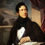 Lost Donizetti Opera To Have World Premiere, 180 Years Late