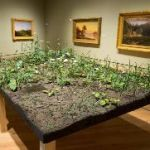 "Arkansas's Crystal Bridges May Be The Most ""Woke"" Museum In America"