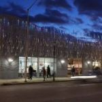 How Bloomberg Philanthropies Invested In Public Art That Earned Millions