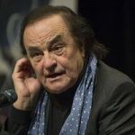 Montreal Mayor Wants To Strip Charles Dutoit Of City's Highest Honor