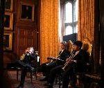 Study: Top UK Arts Schools Are Now More Elitist Than Oxford, Cambridge