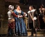 Can Chicago's Lyric Opera Survive Doing Opera?