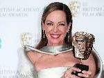 BAFTA Winners Are In, And It Looks Like Some Actors Are Cruising To The Oscars