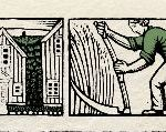 The Medieval Origins Of The Word Craft, Not To Mention Craft Beer