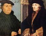 The First Great Populist Rebellion: Erasmus Versus Luther