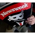 I Watched 'Newsweek' Self-Destruct From The Inside