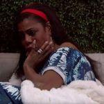 Omarosa, 'Celebrity Big Brother', and Reality-TV Politics