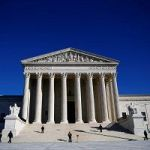 Supreme Court Rules Terrorism Victims May Not Seize Iranian Antiquities As Compensation