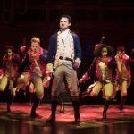 West End Attendance Breaks 15 Million Mark For First Time
