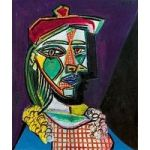 In Two Days, A Single Firm Spends $156 Million On 13 Picassos