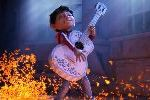 How Does The Oscars Orchestra Find The Perfect Guitar For A Song From 'Coco'?