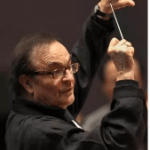 Boston Symphony Orchestra Says Sexual Harassment Claims Against Charles Dutoit Are Credible