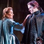 A New Low? Casting Women In Tenor Roles Is Not Going To Fix Opera's Gender Imbalance