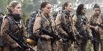 What Paramount Is Doing To 'Annihilation' Is A Troubling Precedent For The Studio