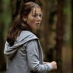 New Film About Anders Behring Breivik Murders Has Norwegians Asking, 'Too Soon?'