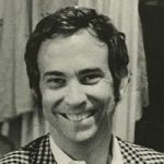 Harvey Schmidt, 88, Composer Of 'The Fantasticks' And '110 In The Shade'
