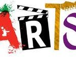 Update On State Funding For The Arts In The US
