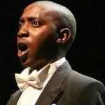 Johannesburg's Opera Company Shuts Down