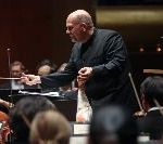 The NY Philharmonic Signed A Three-Year Contract This Week, Settling Some Big Questions (For A While)
